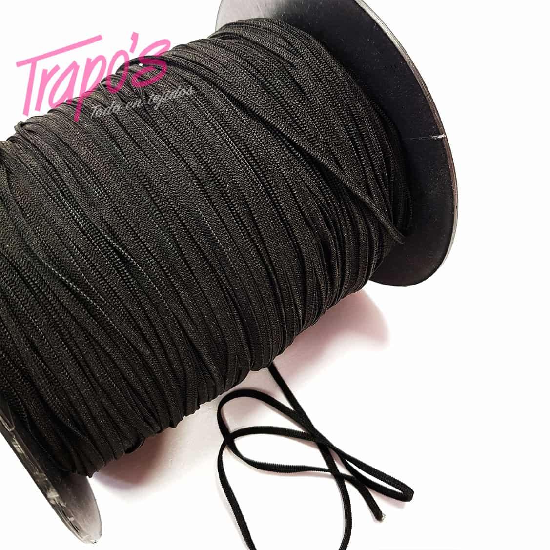 elastico-negro2