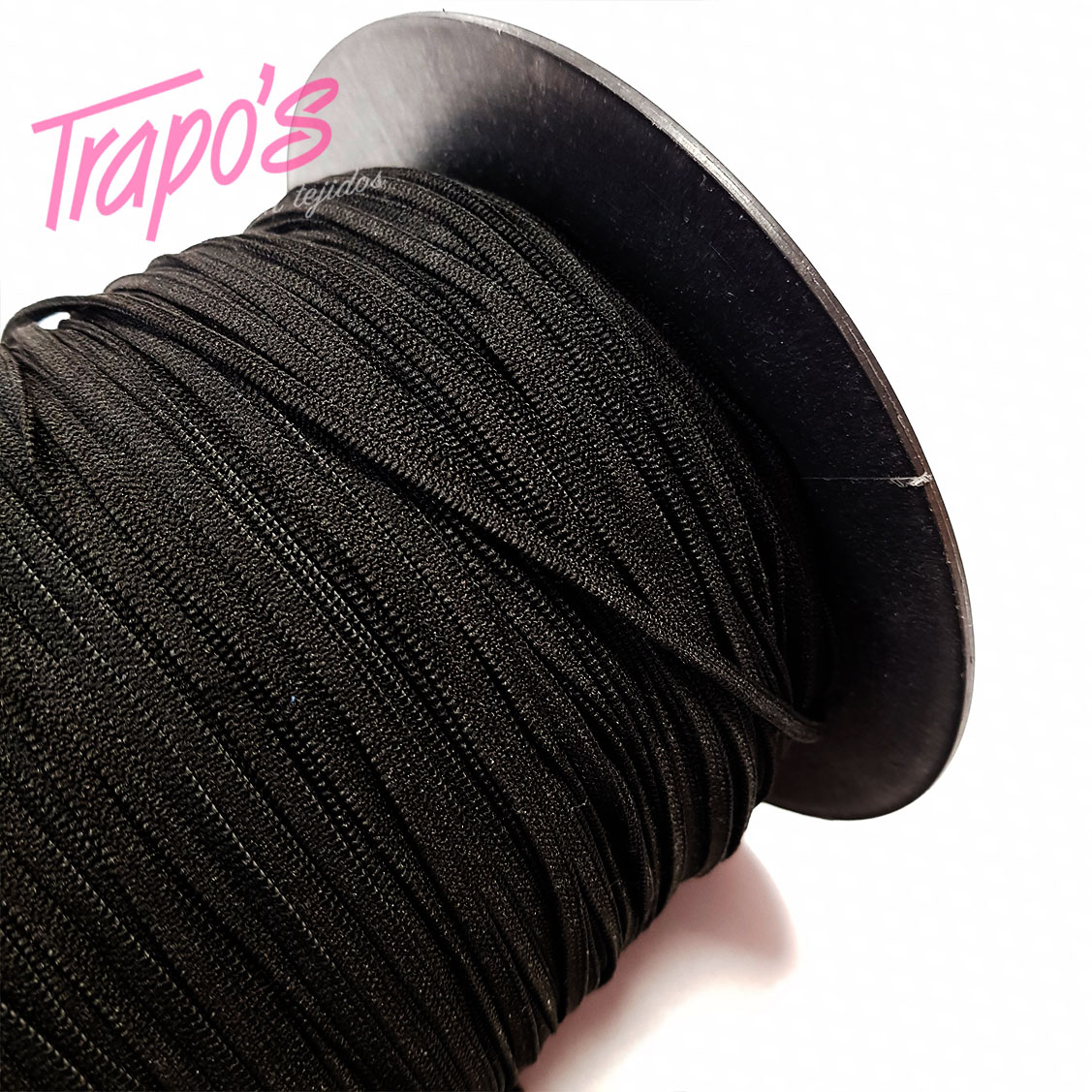 elastico-negro3