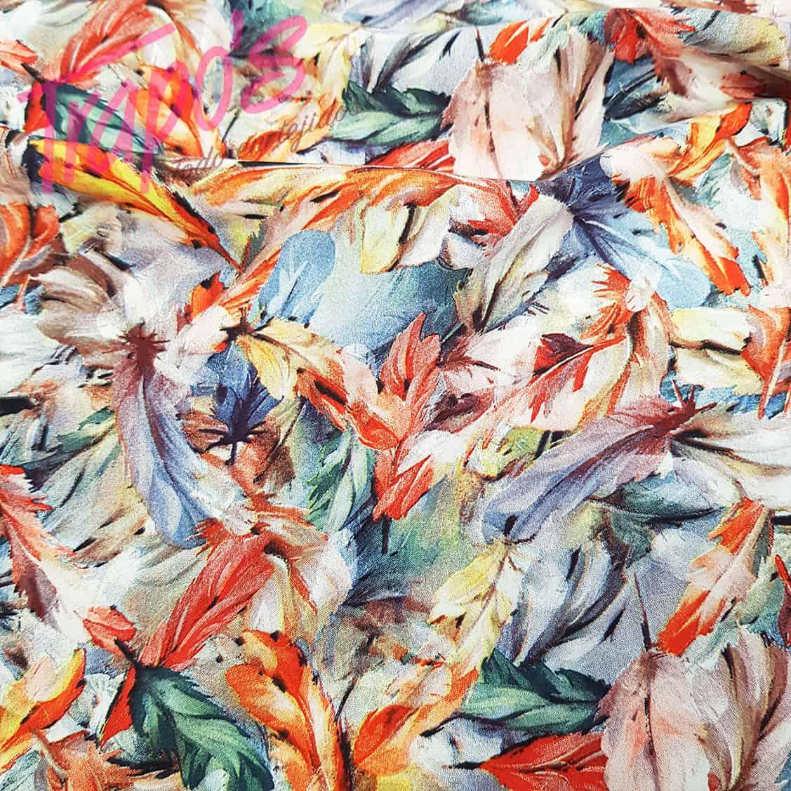 viscosa-estampada-hojas2