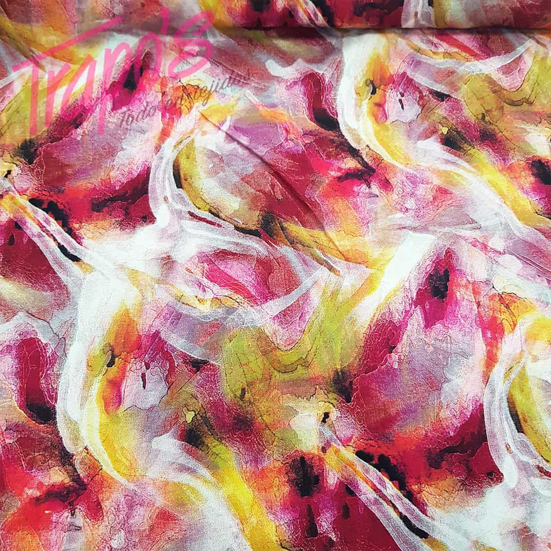viscosa-estampada-rosa
