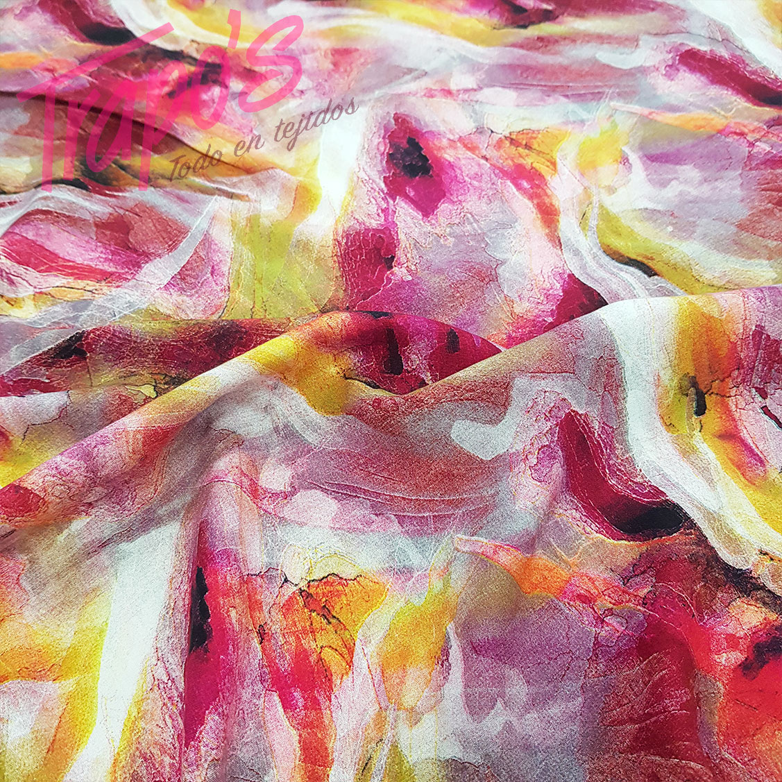 viscosa-estampada-rosa2