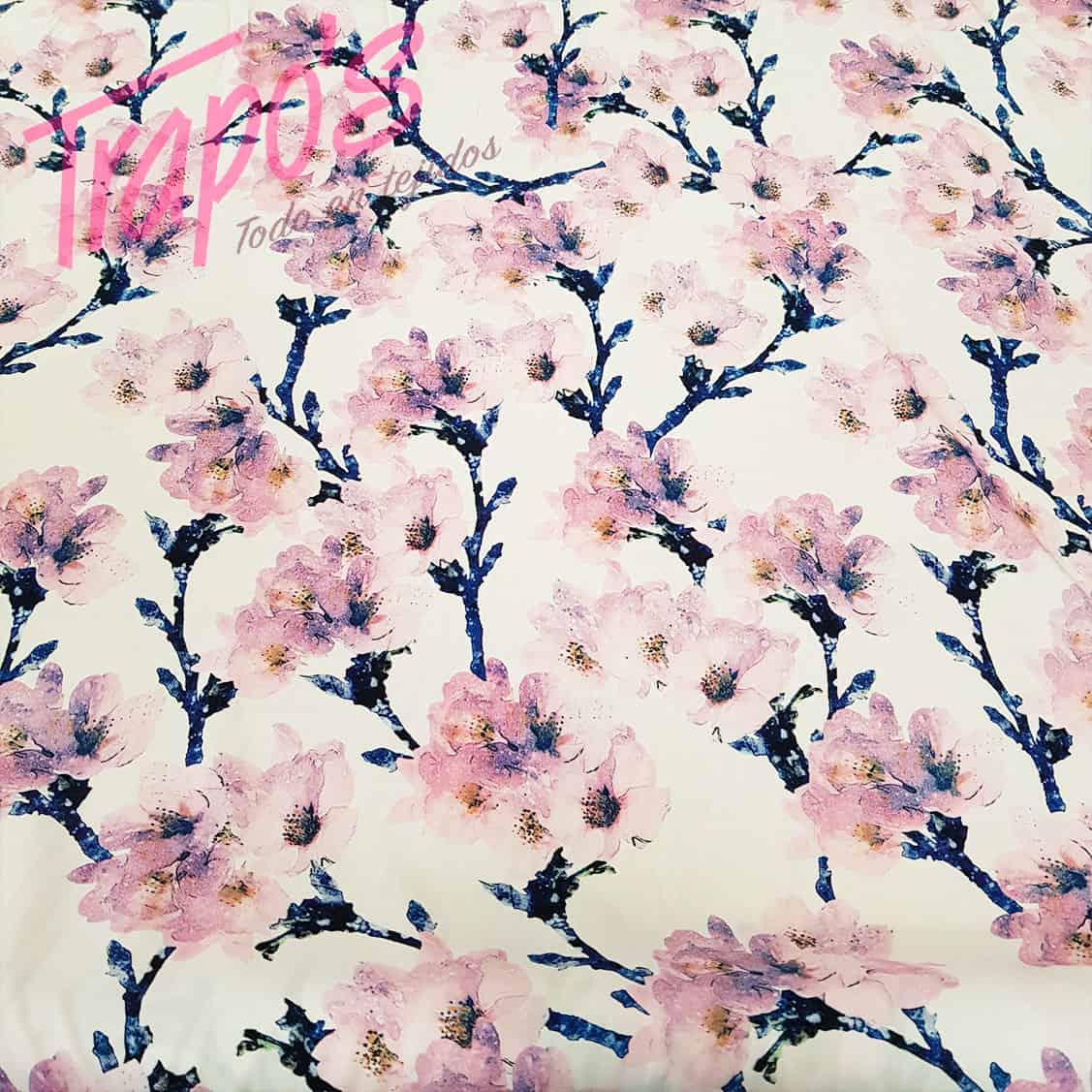 viscosa-ramo-rosa