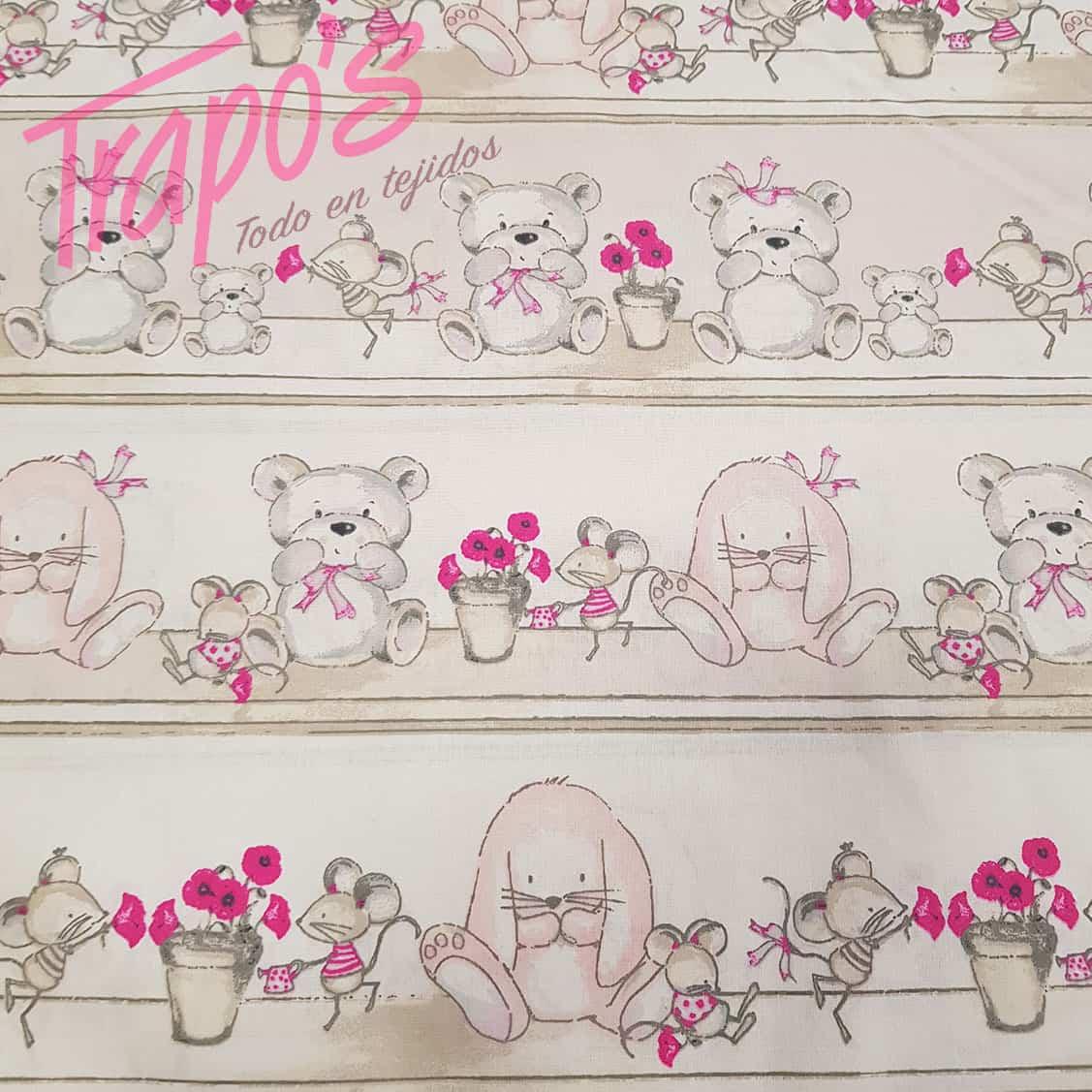 conejo-rosa2