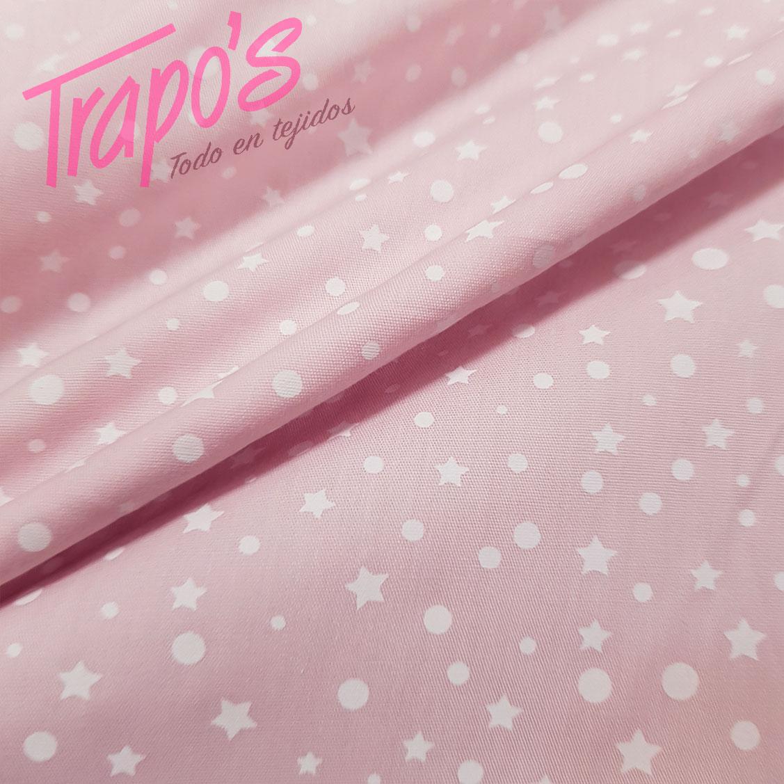 estrella-rosa3