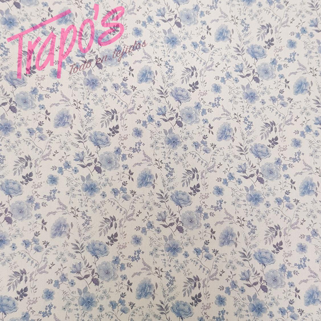 flor-azul3