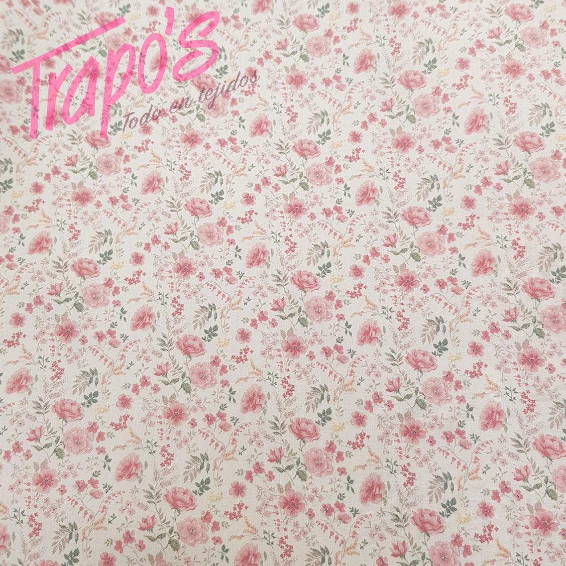 flor-rosa2