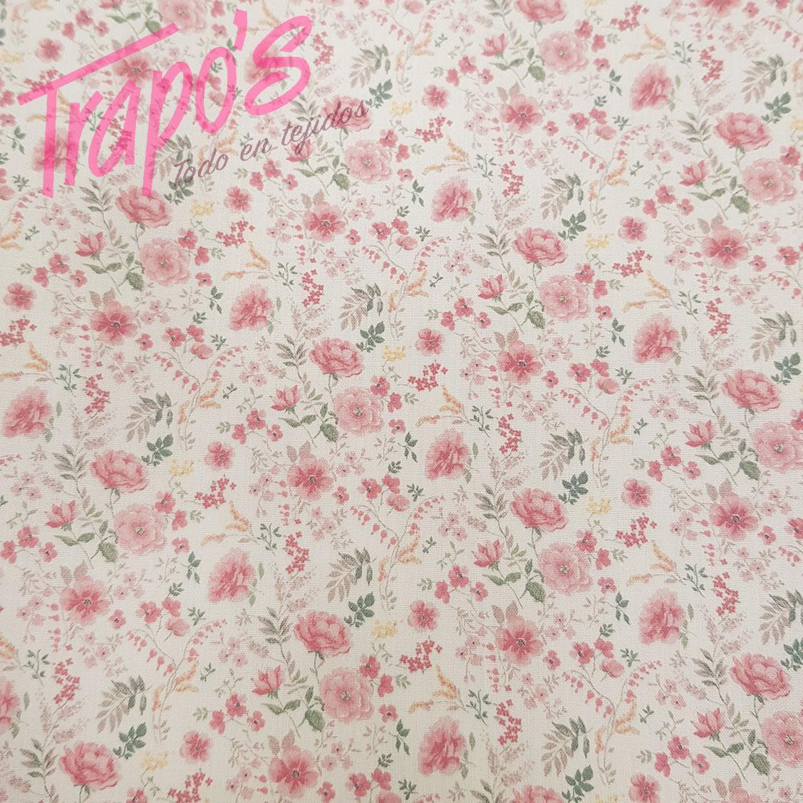 flor-rosa3
