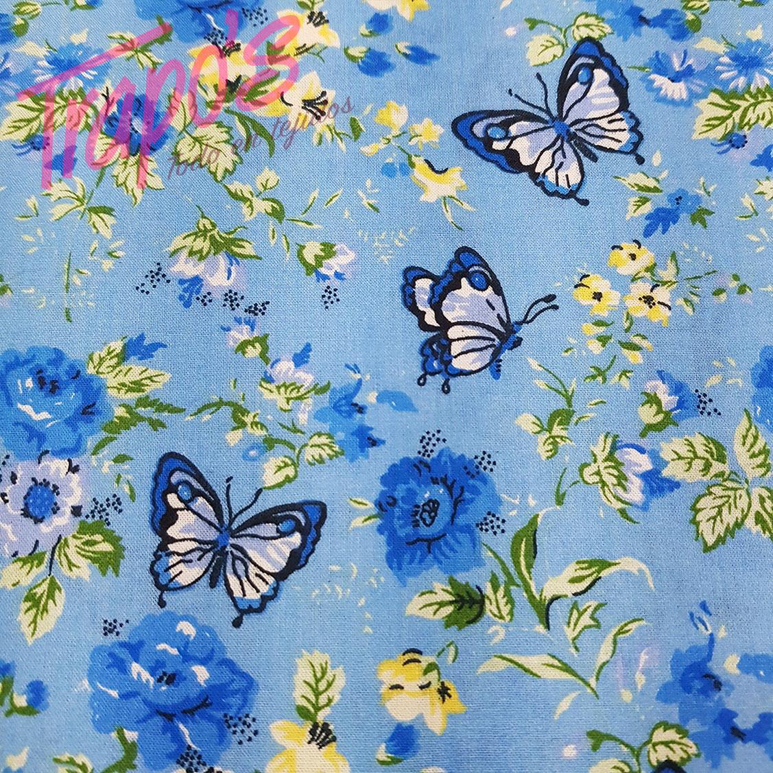 mariposa-azul2