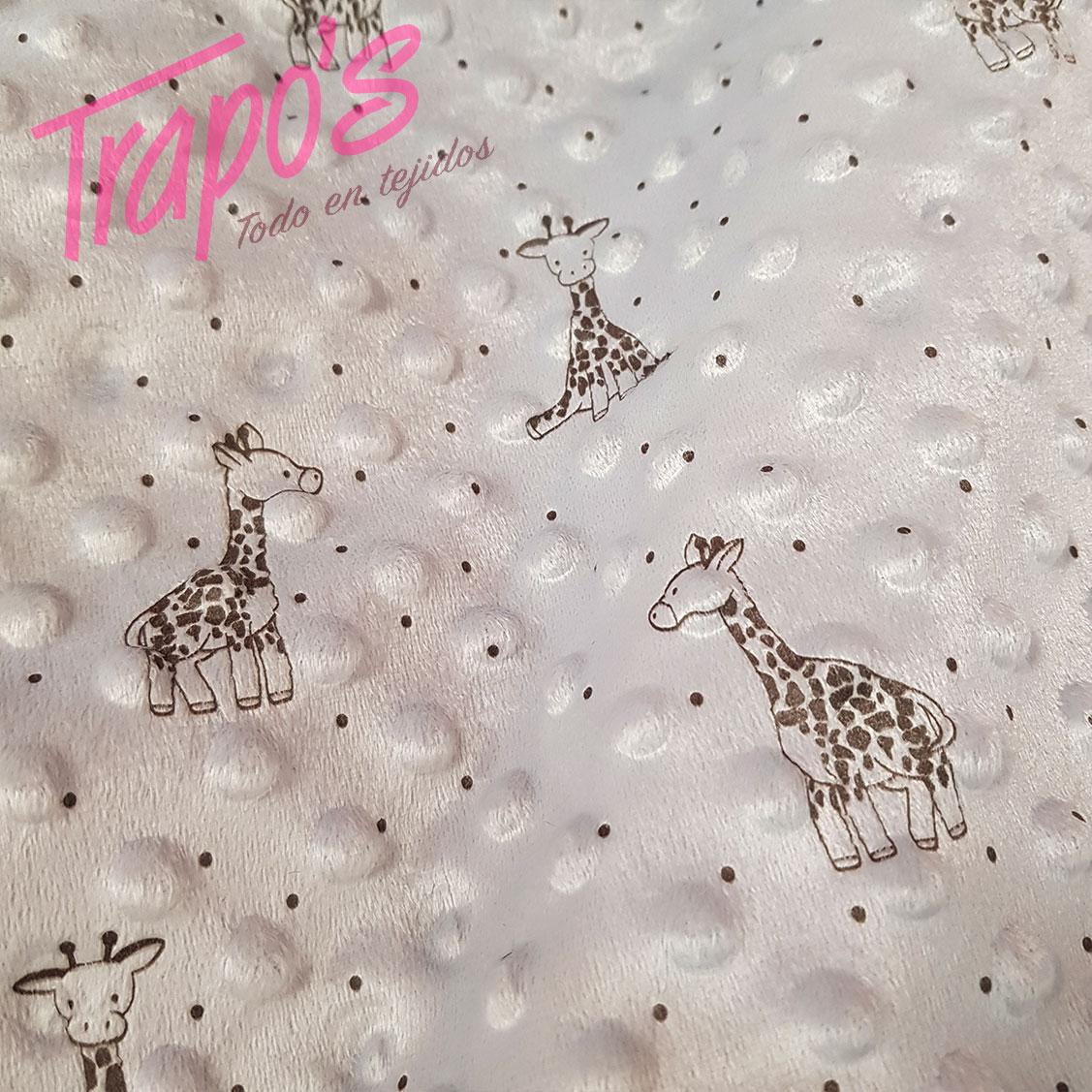 gris-jirafa2
