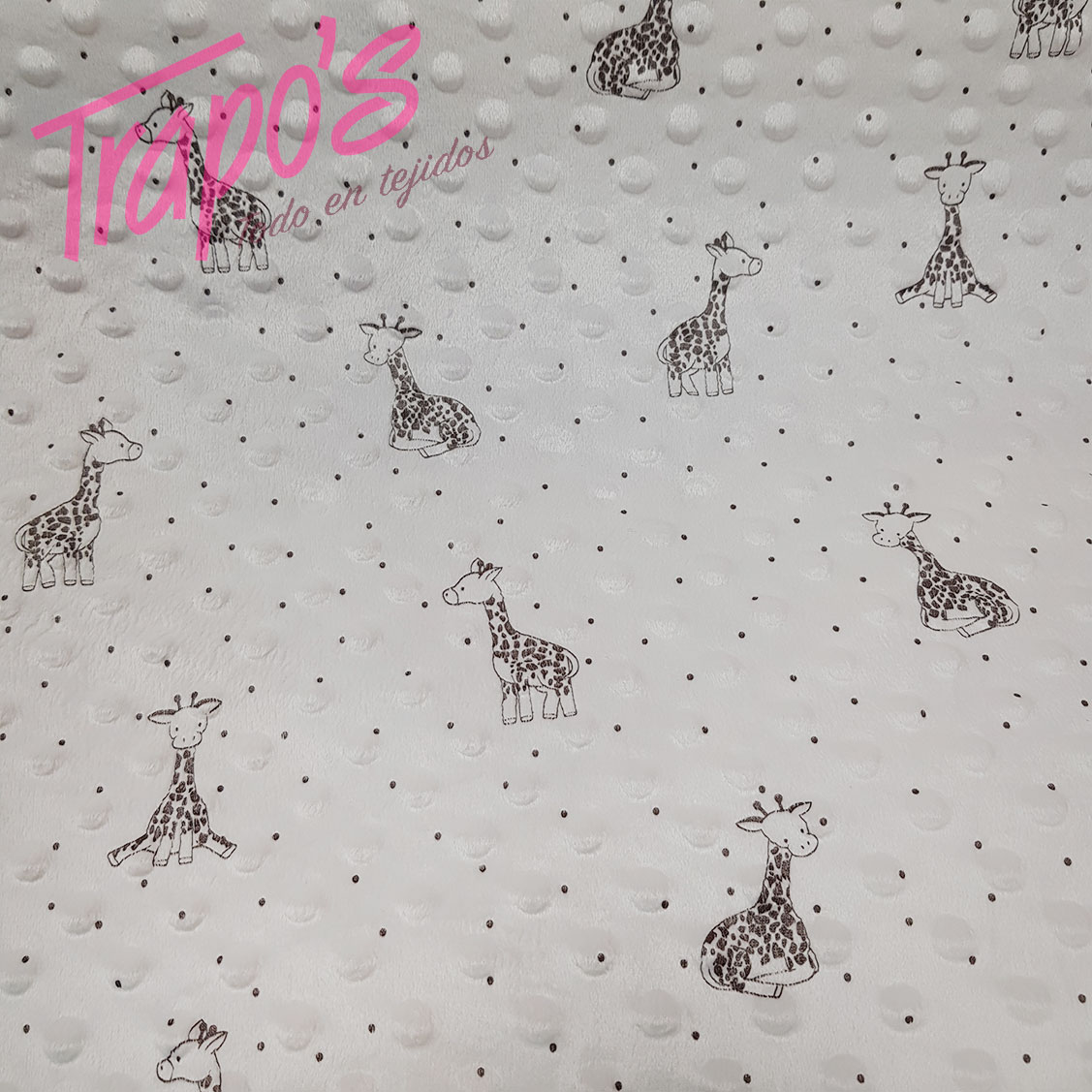 jirafa-gris