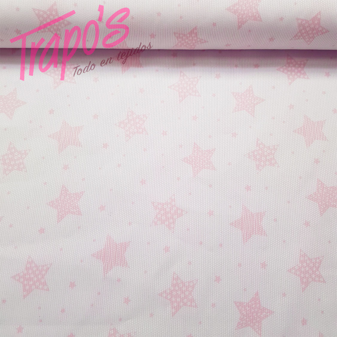 pique-estrellas-rosas