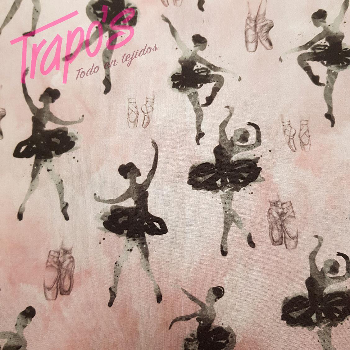 bailarina-bn2