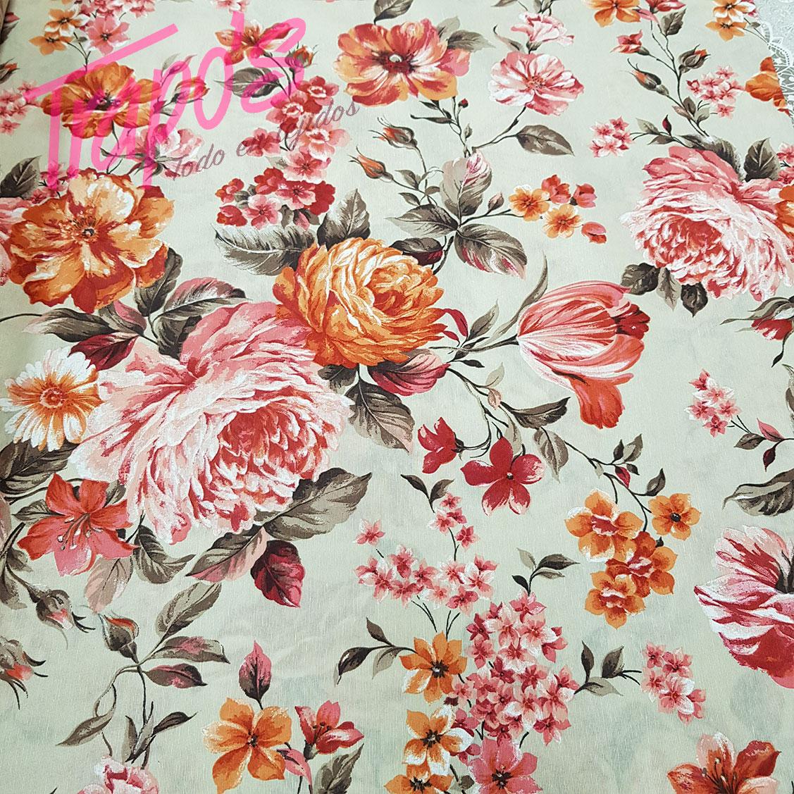 loneta-flores-3