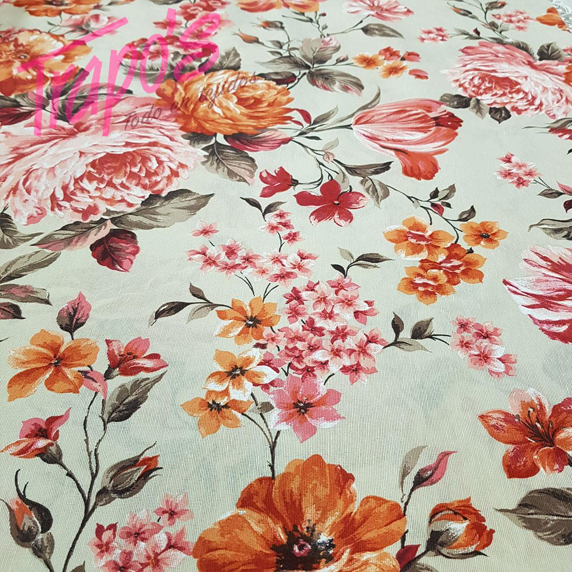 loneta-flores