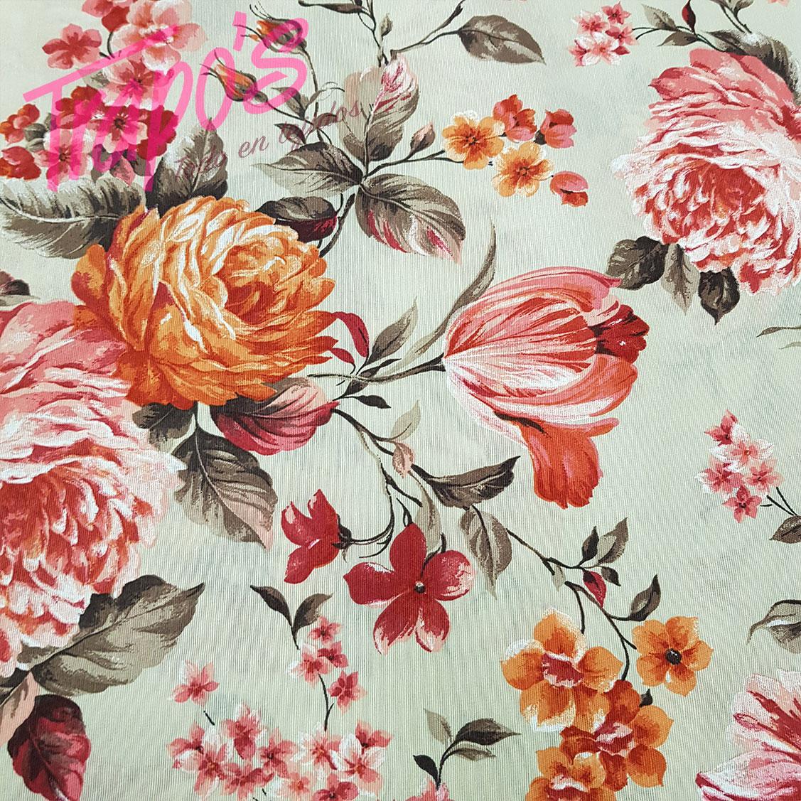 loneta-flores2