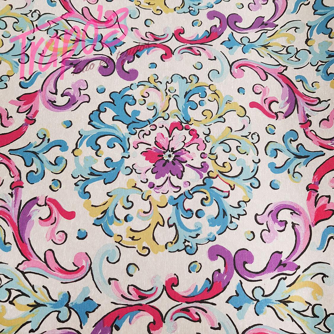 resinado-colores3