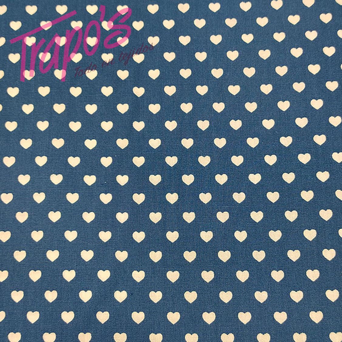 corazon-azul3