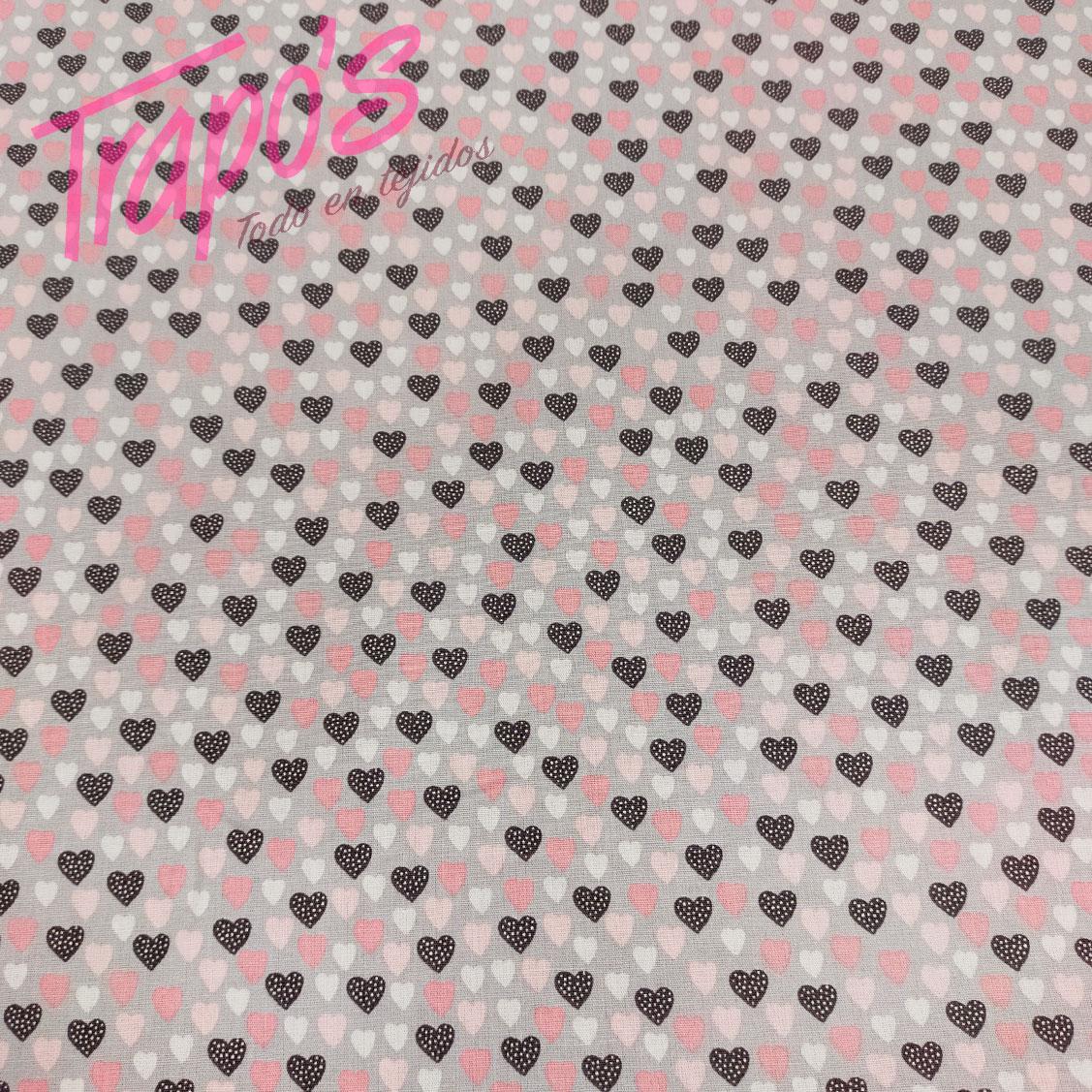 corazon-negro-y-rosa2