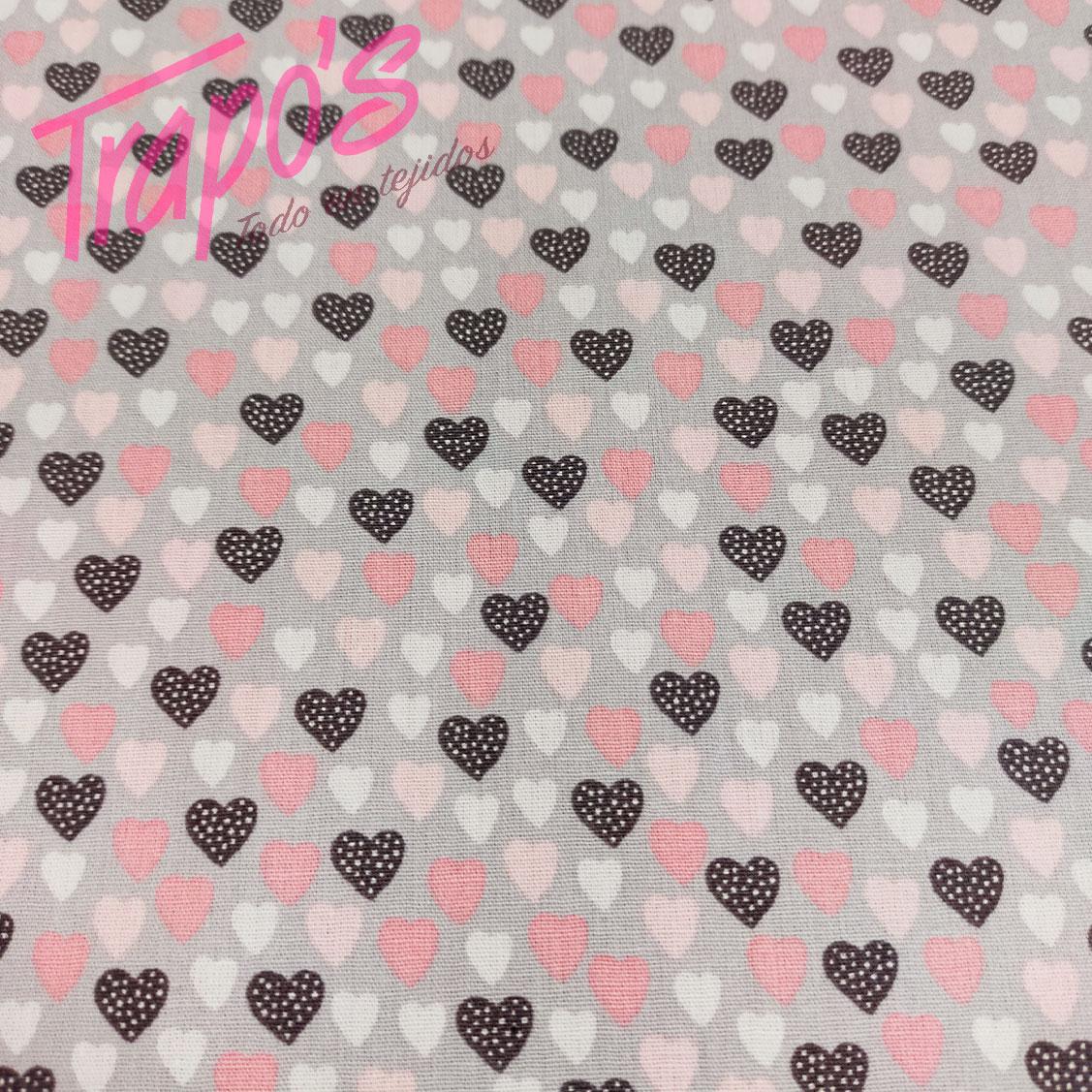 corazon-negro-y-rosa3