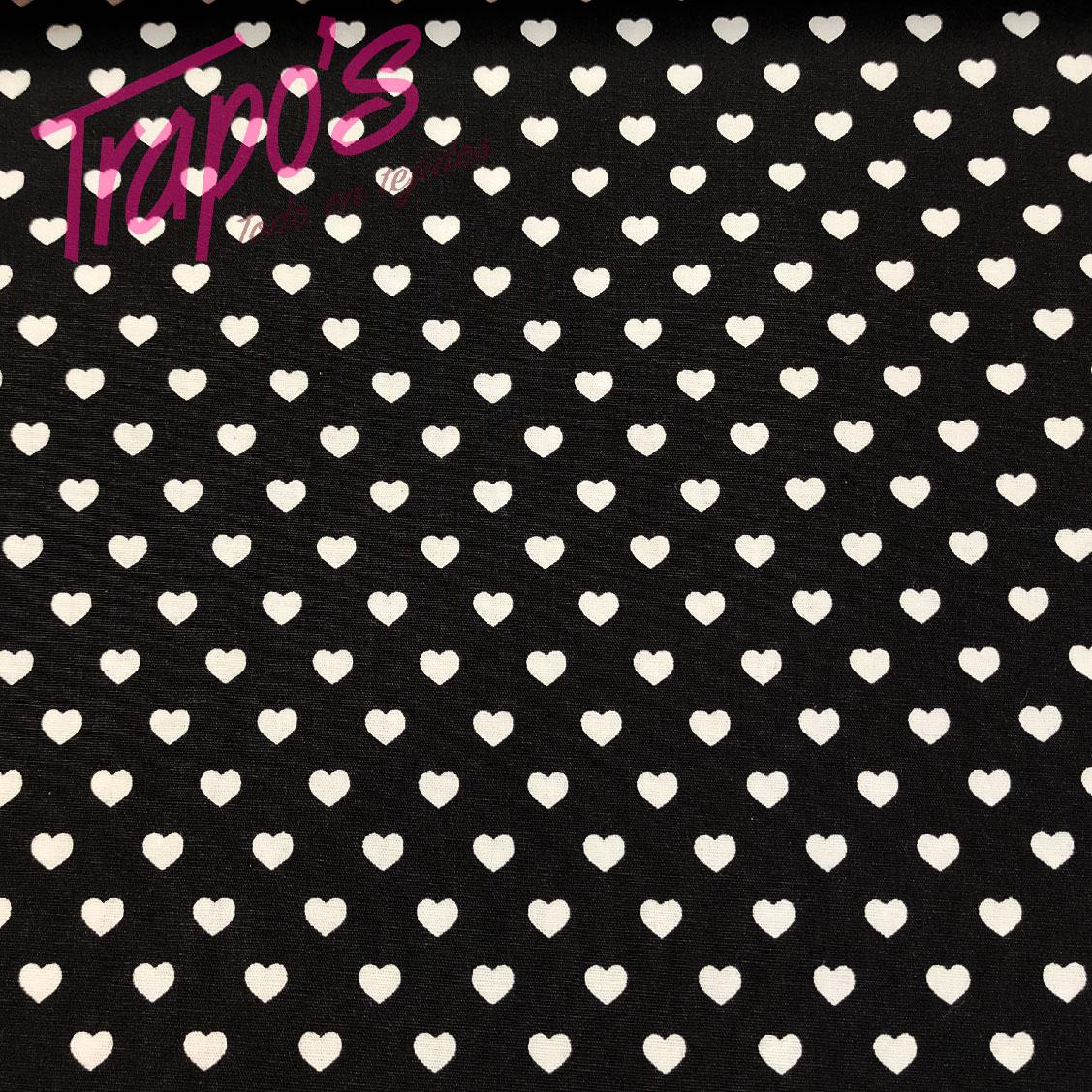 corazon-negro3