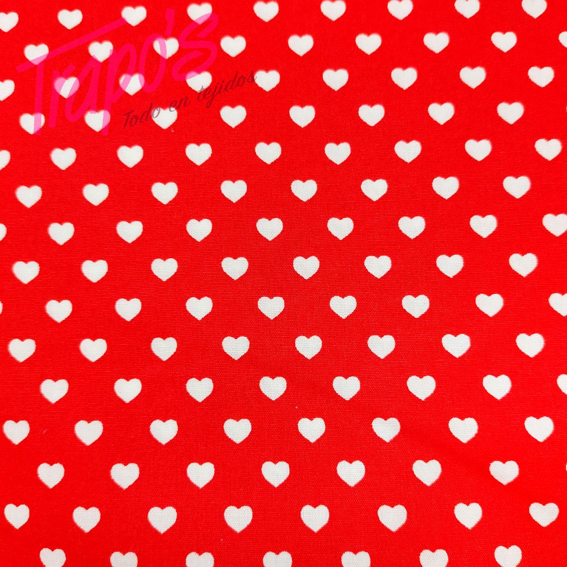 corazon-rojo2