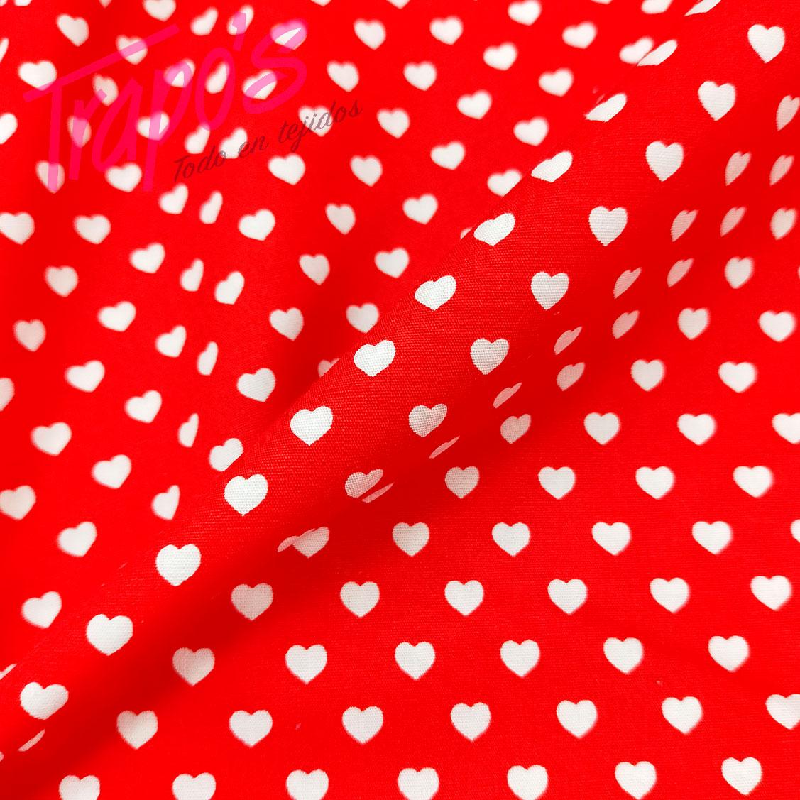 corazon-rojo3