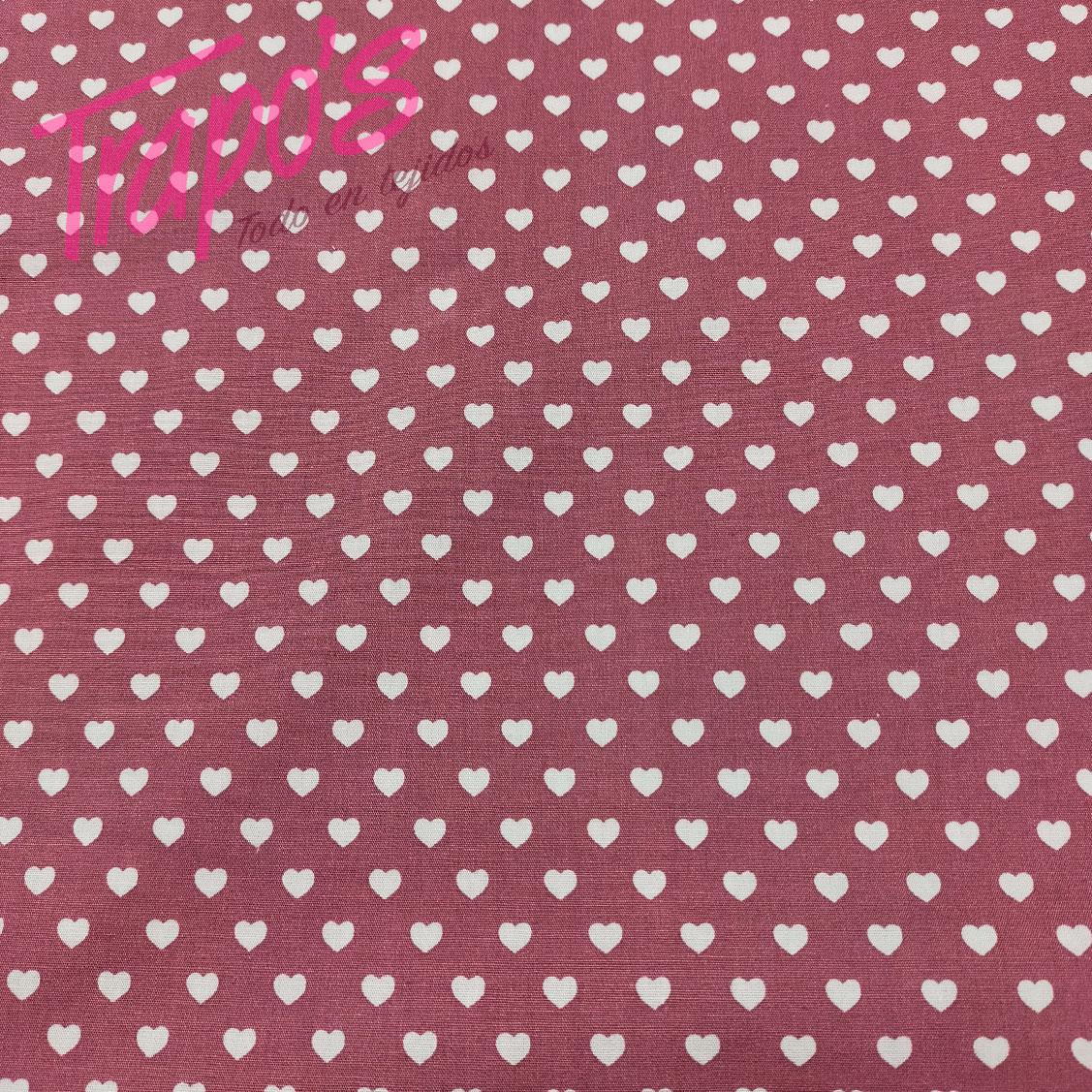 corazon-rosado2