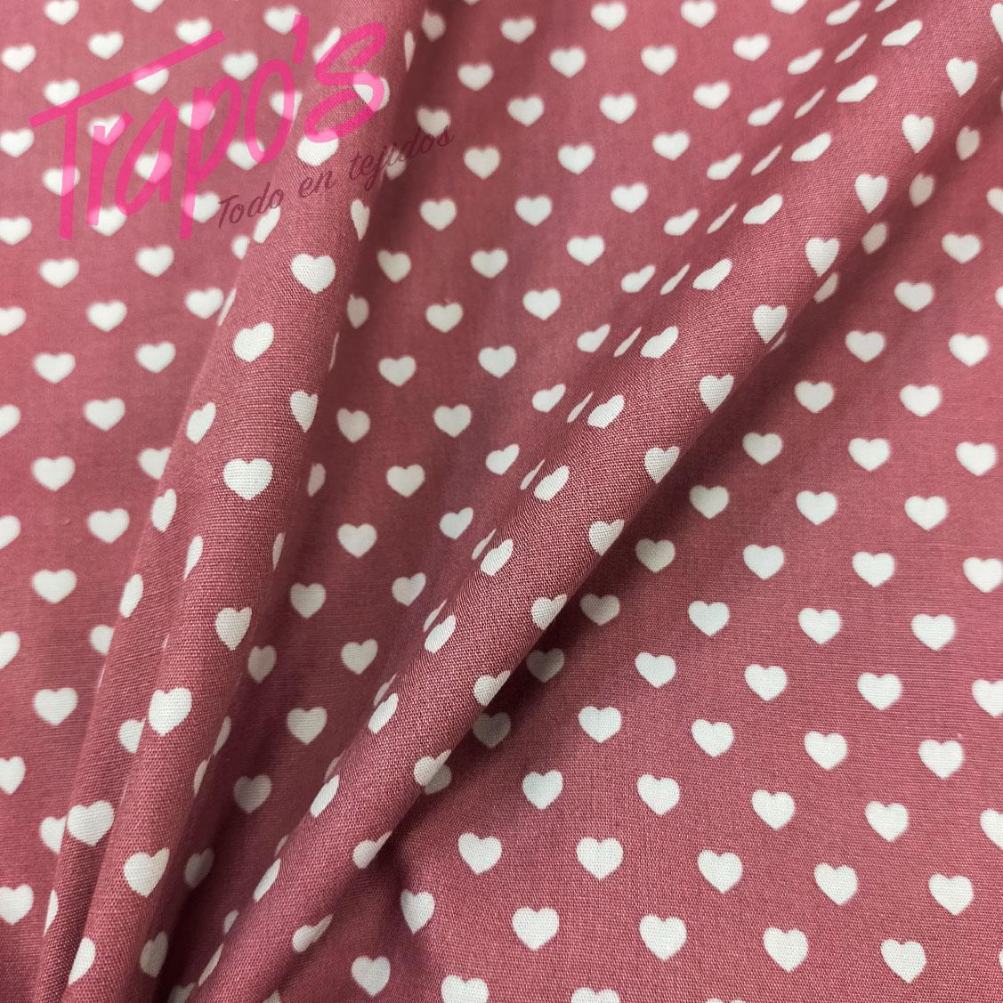 corazon-rosado3