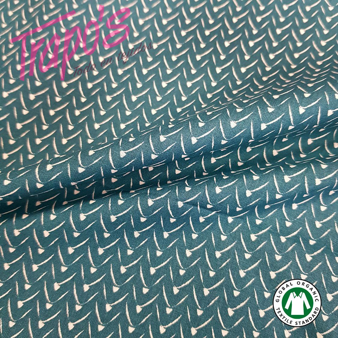 geomtrico-verde