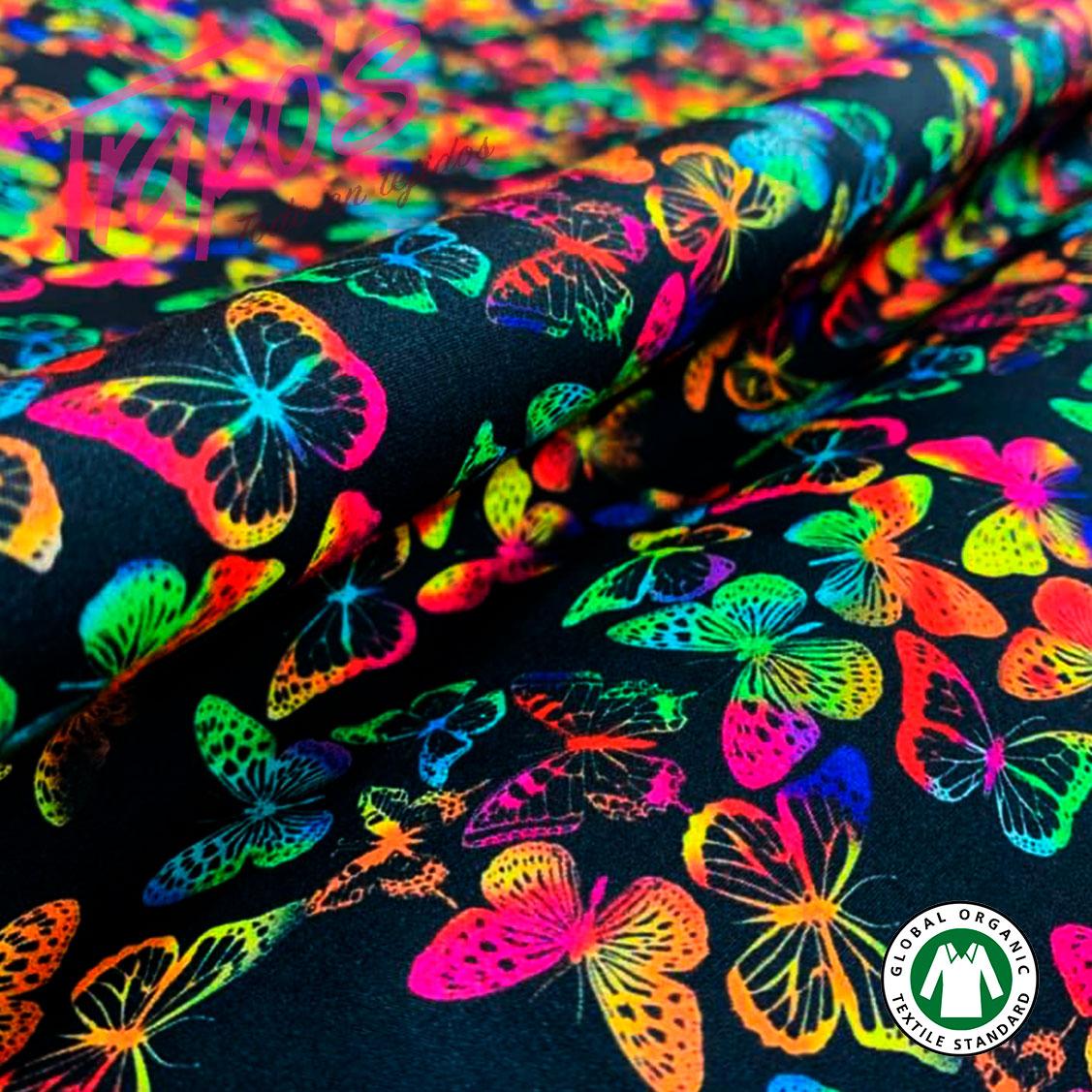 mariposa-negra3