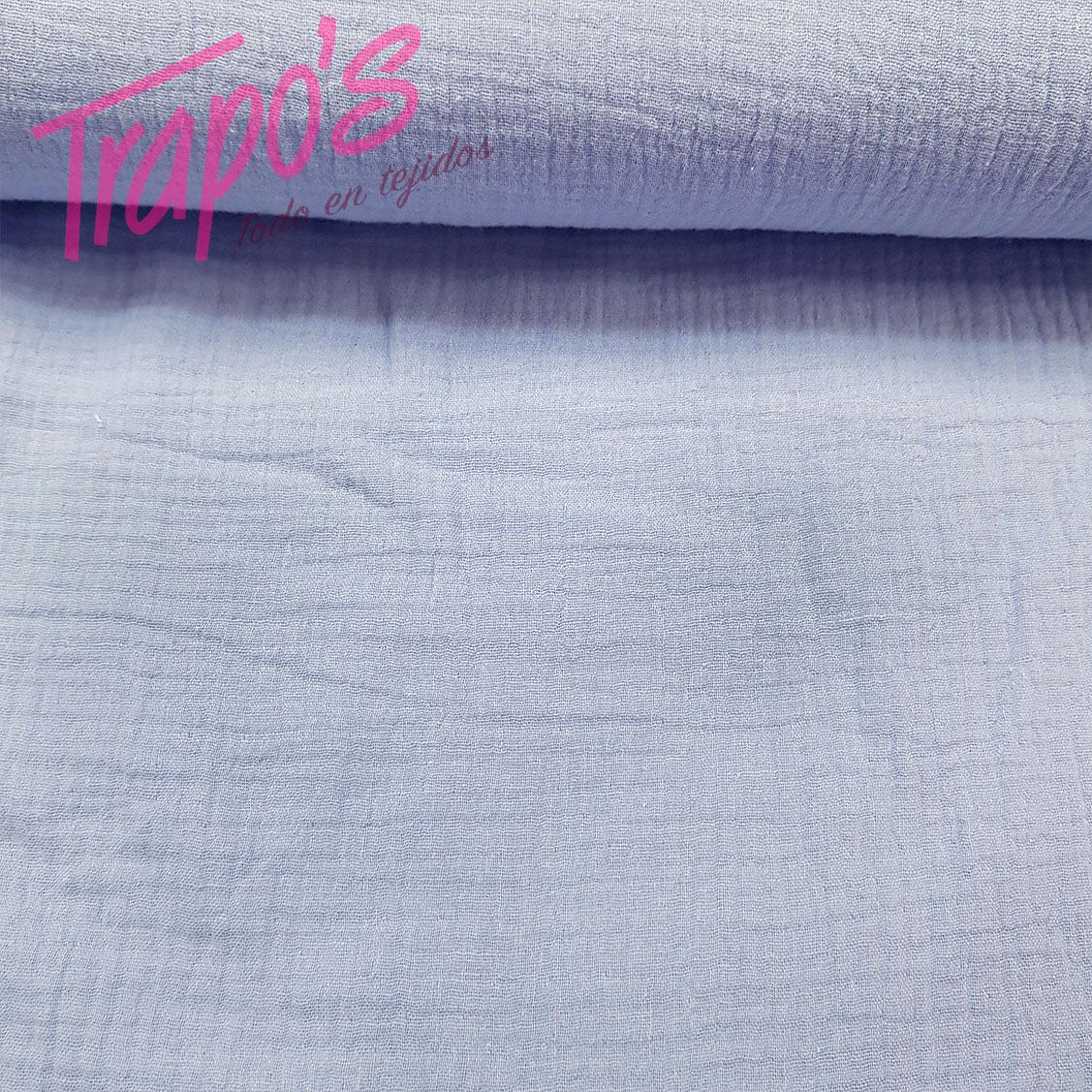 muselina-azulina2