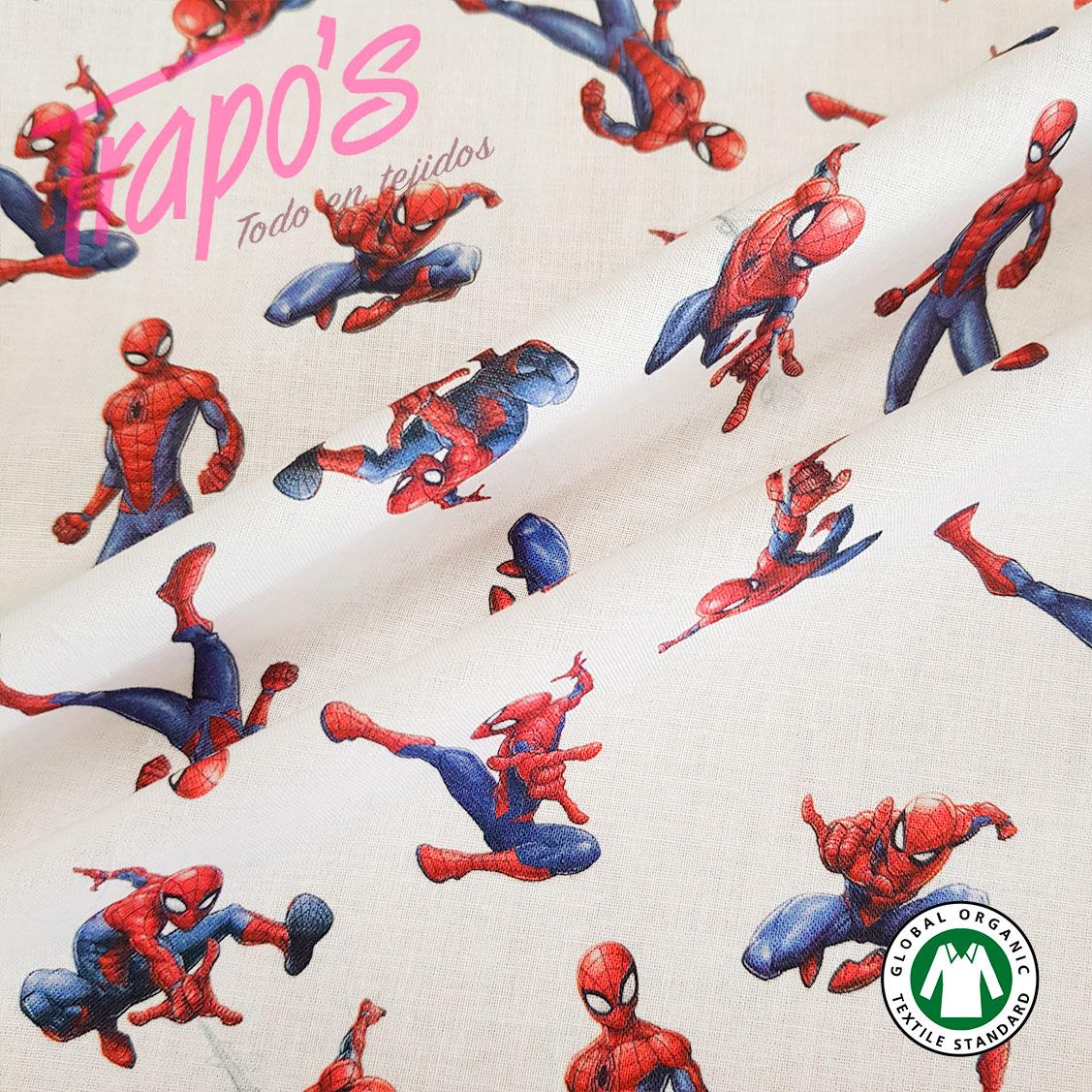 spiderman11