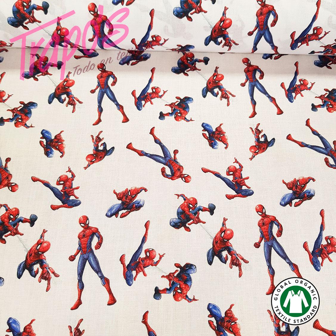 spiderman33