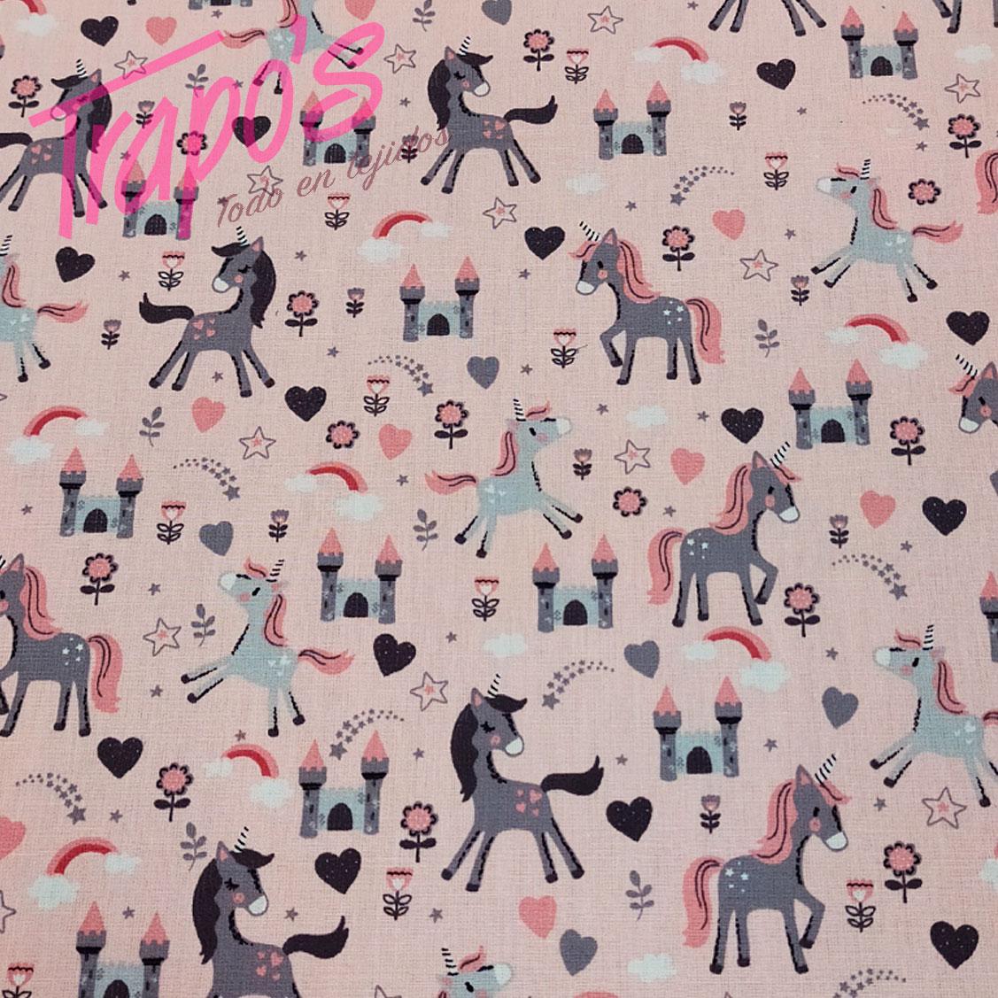 unicornios-rosa3