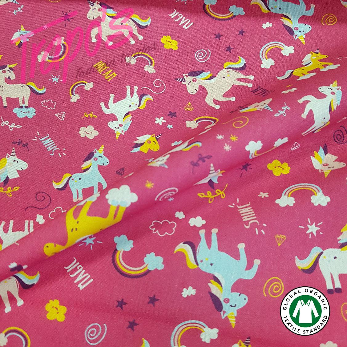 unicornios2