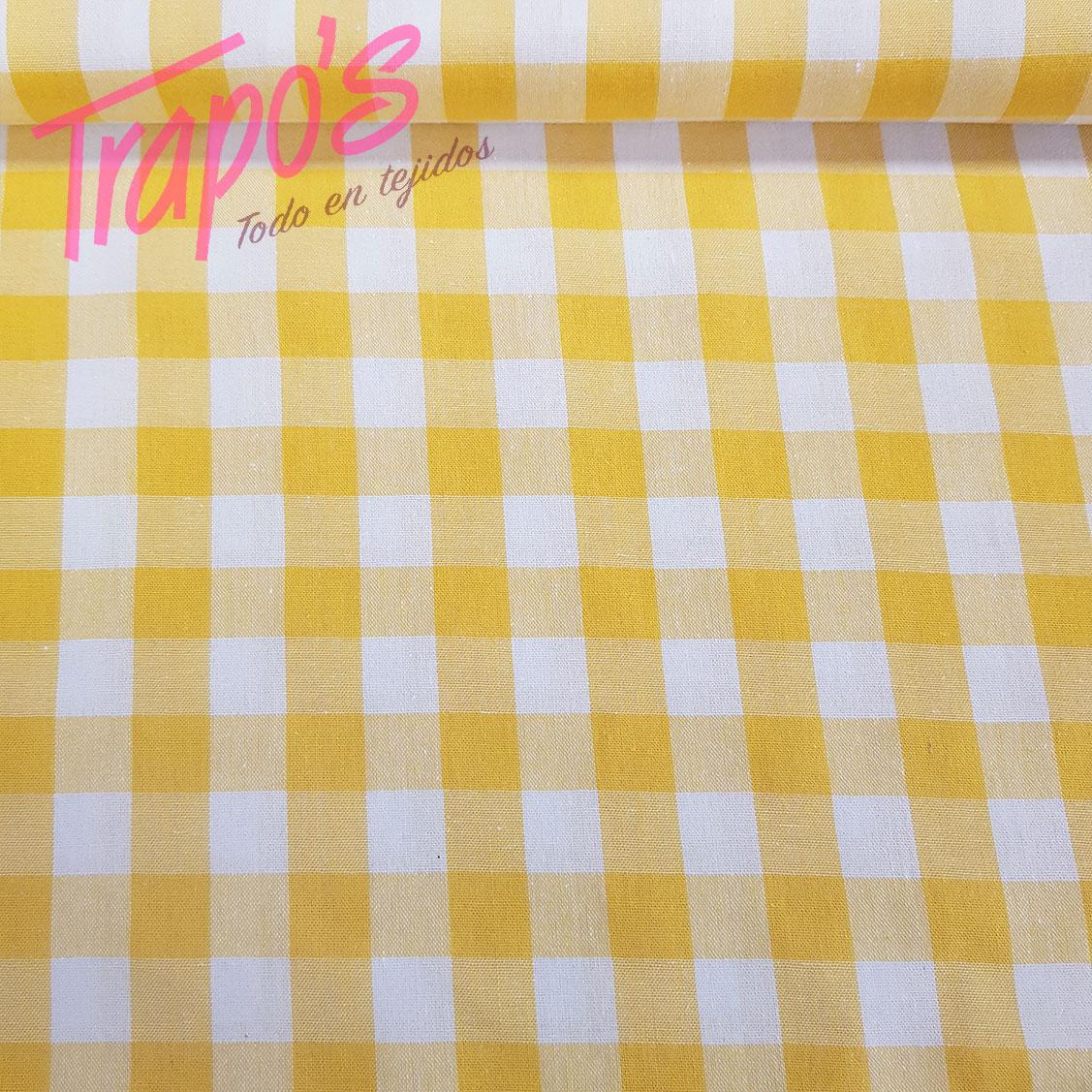 vichy-amarillo1-15mm