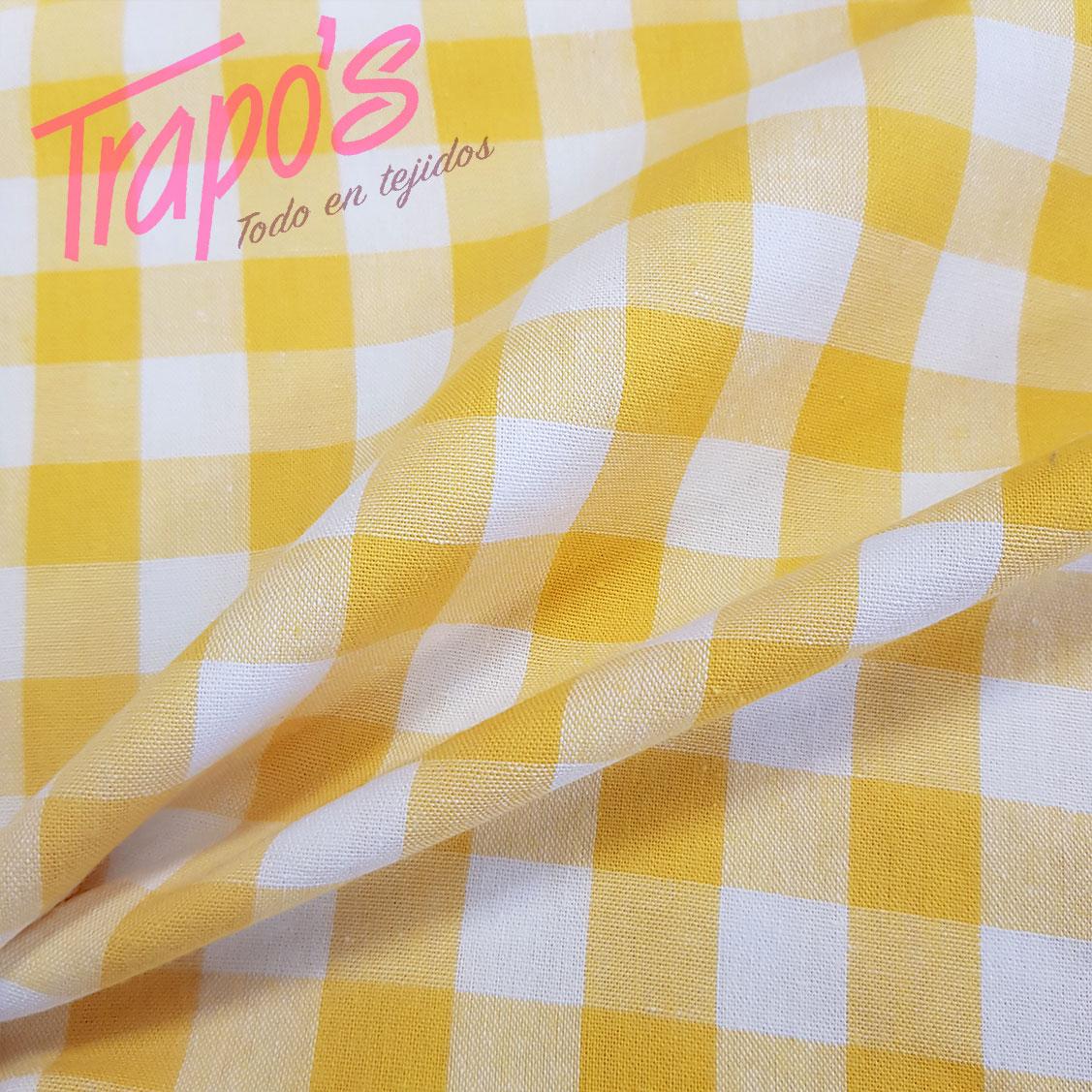 vichy-amarillo2-15mm
