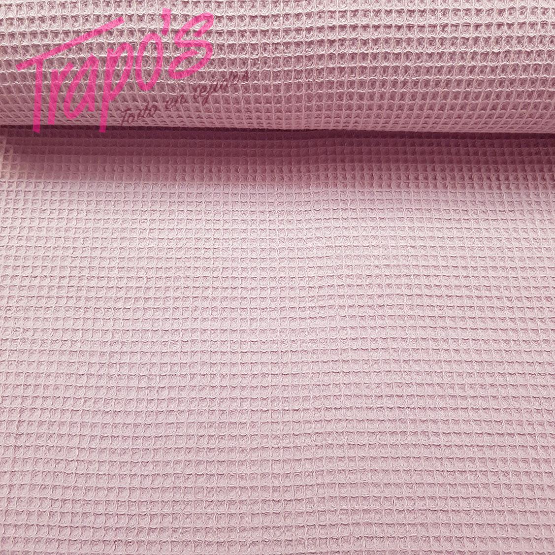wafle-rosa2