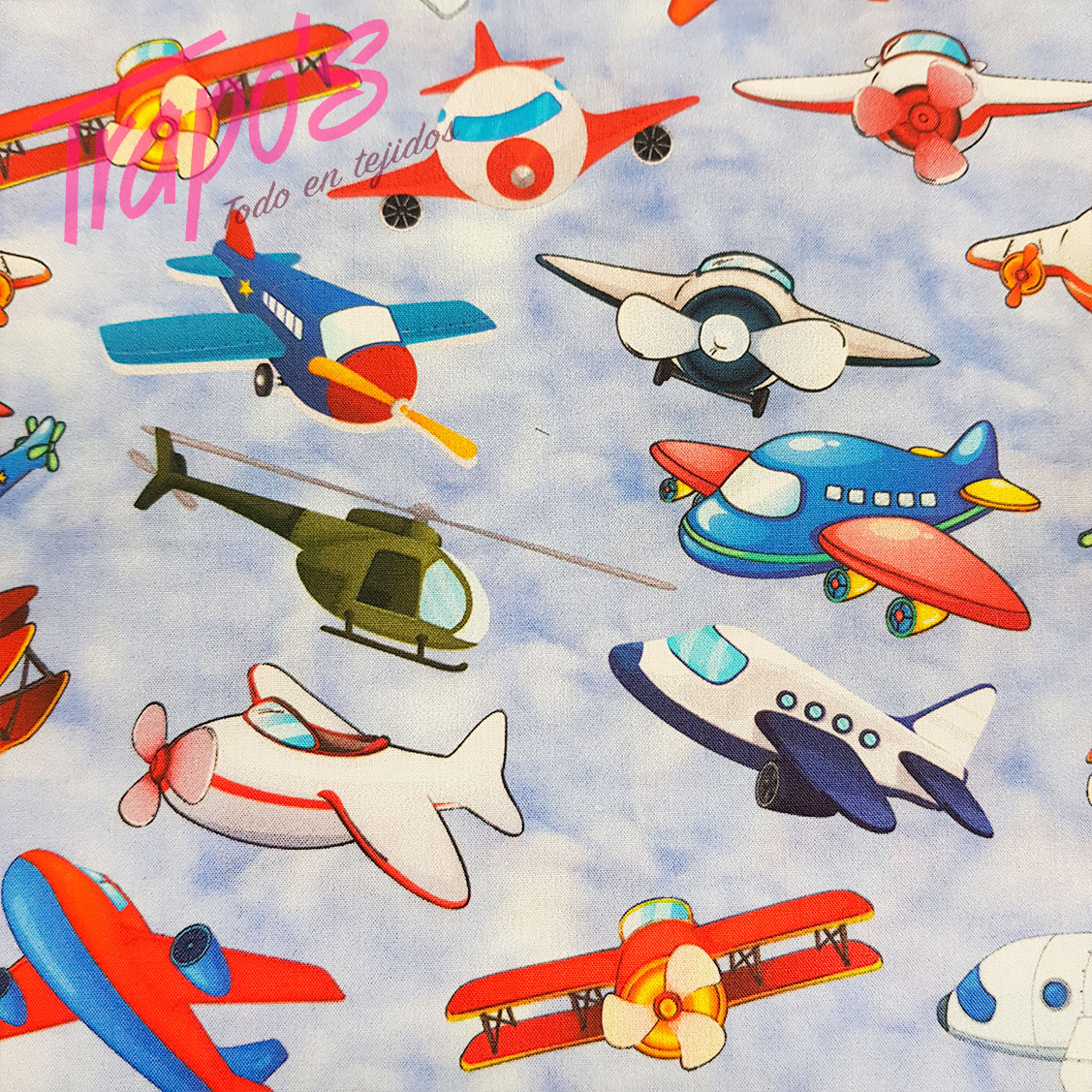 aviones22