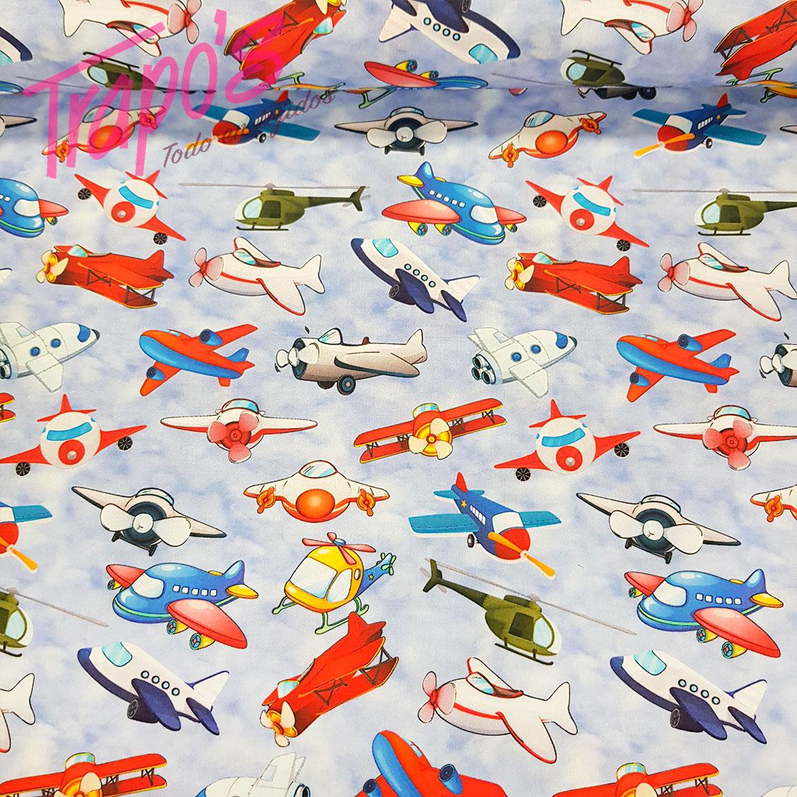 aviones33