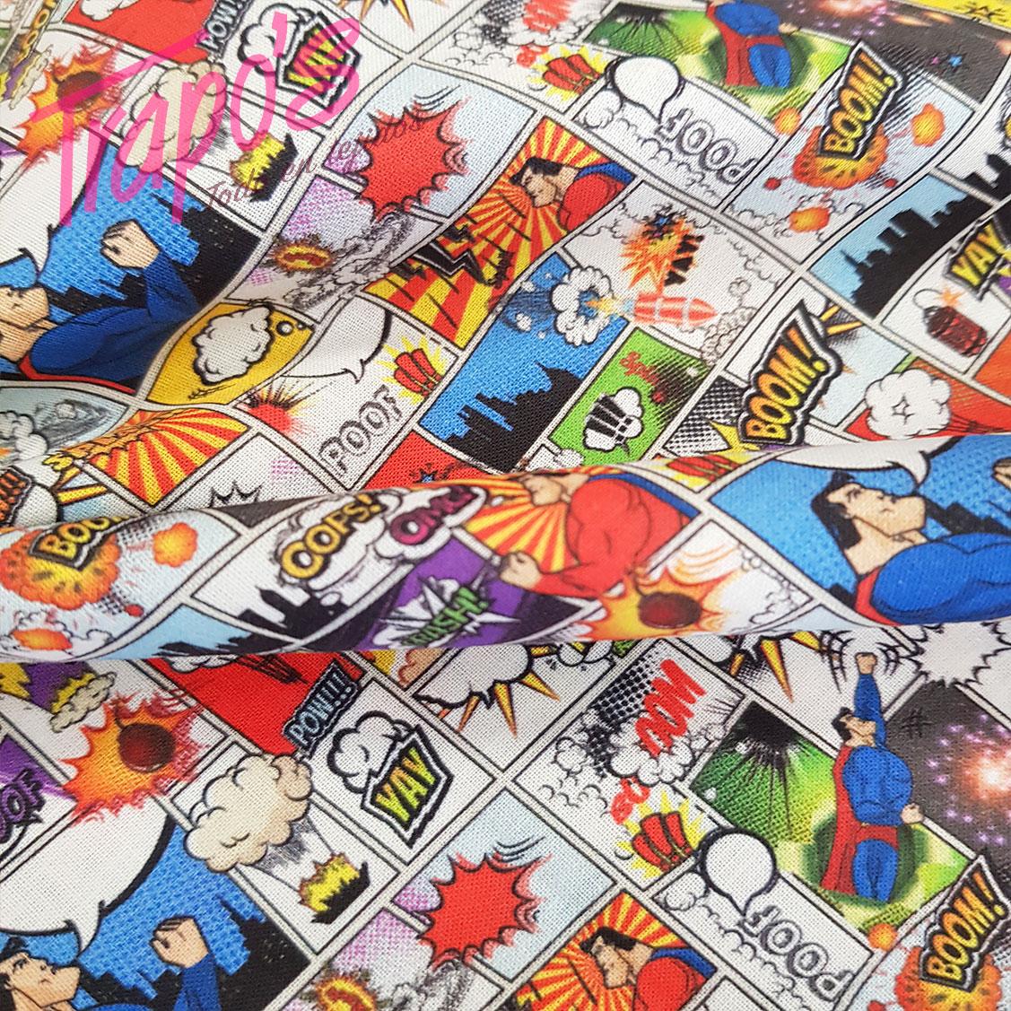 comic33
