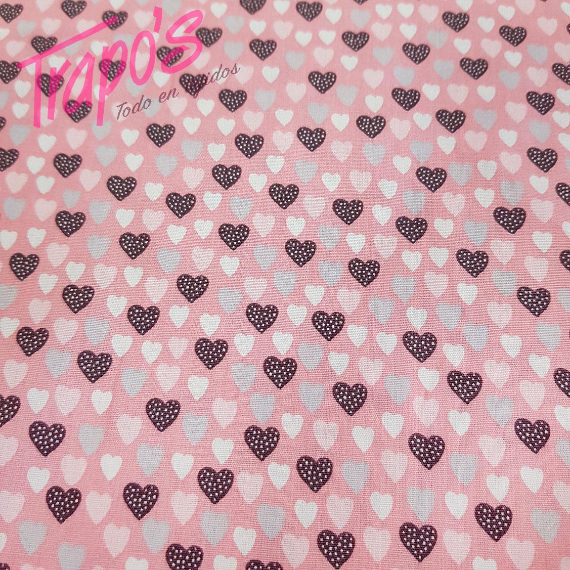 corazon-rosa2