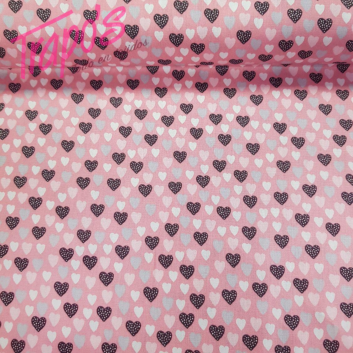 corazon-rosa3