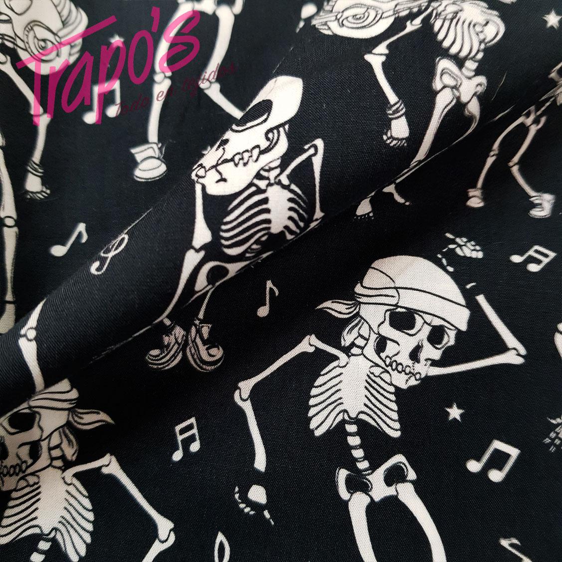 esqueletos3