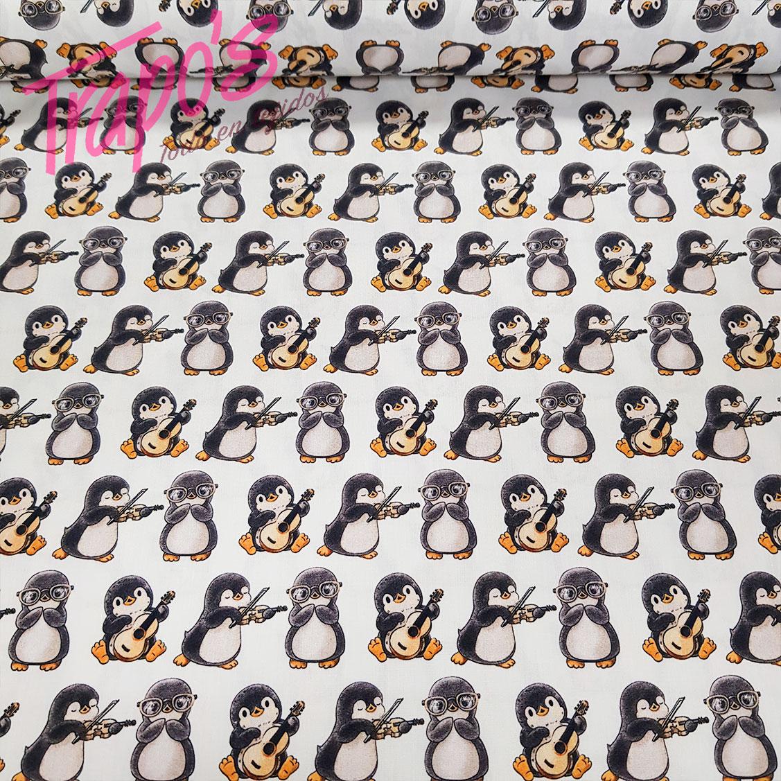 pinguinos3