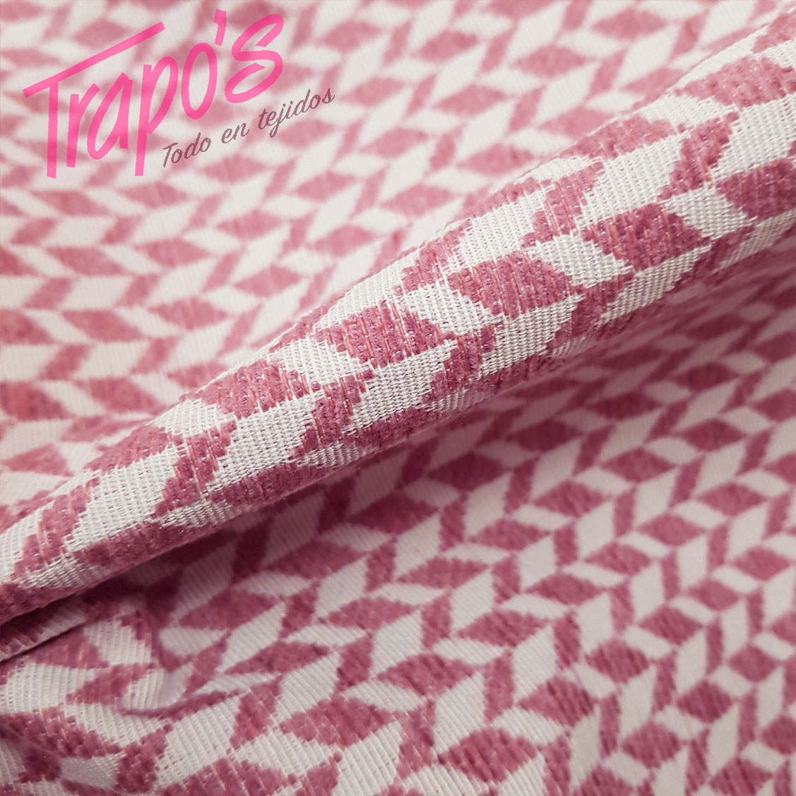 chenilla-pink