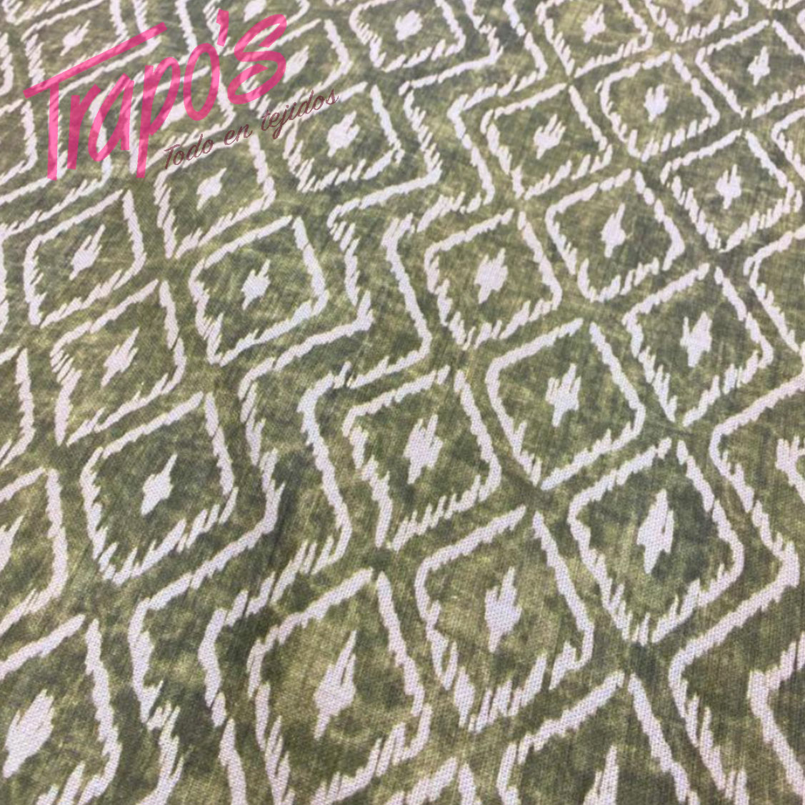geometrica-verde